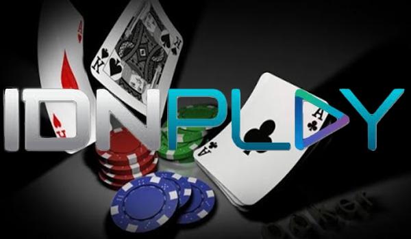 Situs Poker Online Terbaik Dengan Keuntungan Terbesar